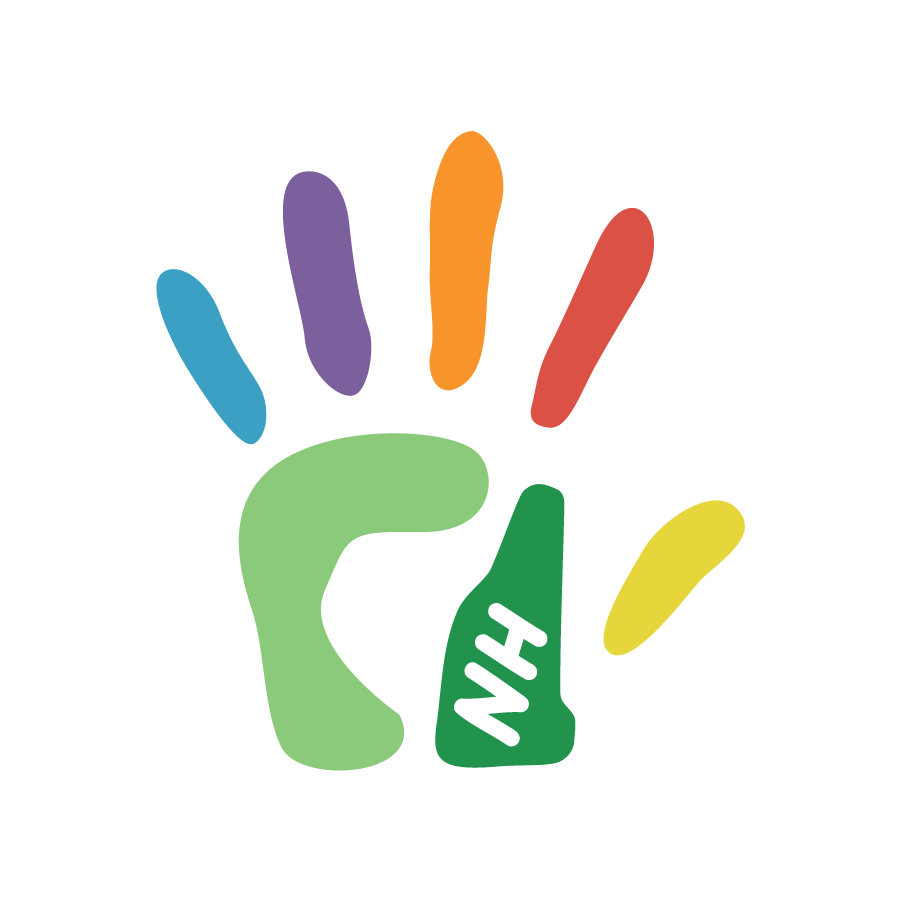 Council for Thriving Children logo