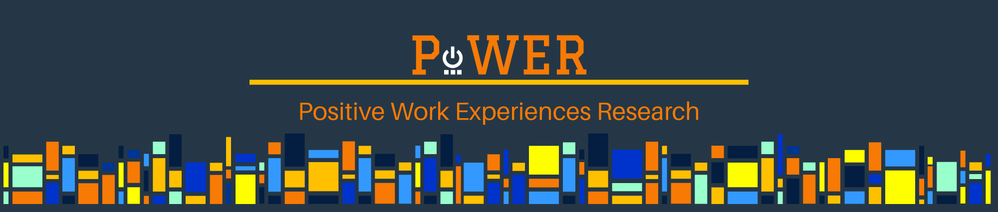 Positive Work Experiences Research