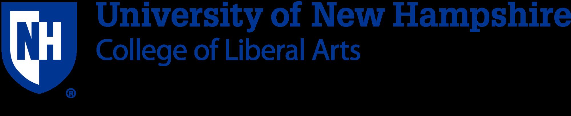 UNH COLA logo