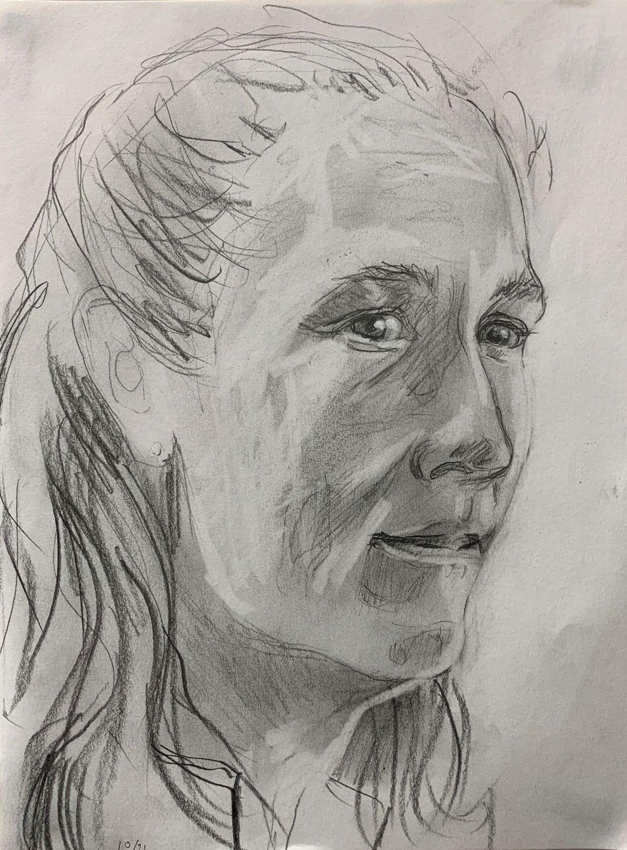 Jennifer Miksis-Olds