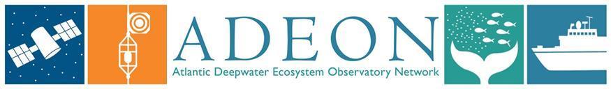 AEDON logo