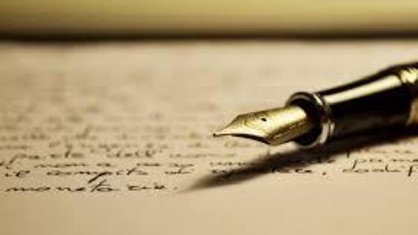 Writing Minor