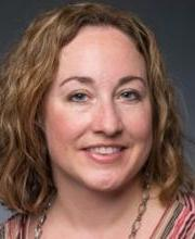 Jennifer Borda Civil Discourse Lab