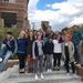 OT886 Graduate Student Researchers