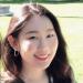Jihae Cha