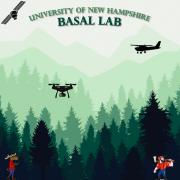 BASAL Lab