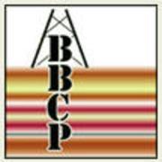 BBCP Logo