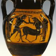 http://blogs.getty.edu/iris/ancient-greek-pottery-lends-its-secrets-to-future-space-travel/