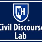 Civil Discourse Lab