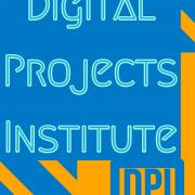 Digital Project Institute (DPI)