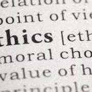 http://www.ncsl.org/research/ethics/50-state-table-conflict-of-interest-definitions.aspx