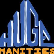 HUGEmanities