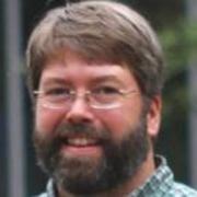 Joel E Johnson
