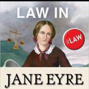 Law in Jane Eyre