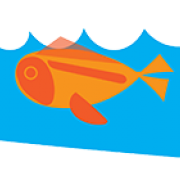 fish_1_0.png