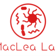MacLea Lab Logo