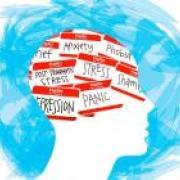 Mental Telehealth