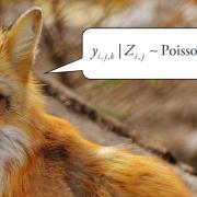 fox_math.png
