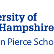 University of New Hampshire Franklin Pierce School of Law