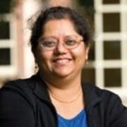 Nivedita Gupta