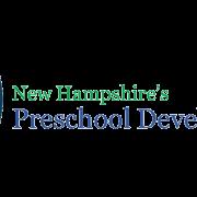 NH's Preschool Development Grant