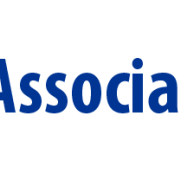 Official logo of the UNH Postdoctoral Association