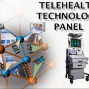 Telehealth Technologies