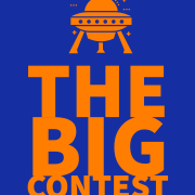 The Big Contest with Spaceship