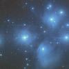 Bororo Astronomy