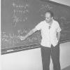 Cesare Lattes, Nuclear Scientist