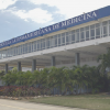 Cuban Medical Education