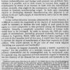ecla_1_social_sci.png