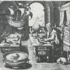 European Cosmographer