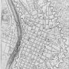 Plan of Lima