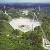 World's Largest Radio Telescope