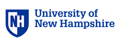 UNH Study Abroad Course Transfer Database
